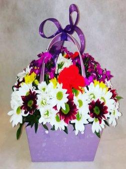 Osmaniye Çiçek Gönder